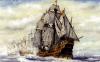 https://imagenes.arrecaballo.es/wp-content/uploads/2018/03/batalla-naval-de-terceira-o-de-las-azores-1582--el-san-mateo-atacado-por-los-franceses.png 1124w, https://imagenes.arrecaballo.es/wp-content/uploads/2018/03/batalla-naval-de-terceira-o-de-las-azores-1582--el-san-mateo-atacado-por-los-franceses-300x187.png 300w, https://imagenes.arrecaballo.es/wp-content/uploads/2018/03/batalla-naval-de-terceira-o-de-las-azores-1582--el-san-mateo-atacado-por-los-franceses-768x480.png 768w, https://imagenes.arrecaballo.es/wp-content/uploads/2018/03/batalla-naval-de-terceira-o-de-las-azores-1582--el-san-mateo-atacado-por-los-franceses-1024x640.png 1024w, https://imagenes.arrecaballo.es/wp-content/uploads/2018/03/batalla-naval-de-terceira-o-de-las-azores-1582--el-san-mateo-atacado-por-los-franceses-100x62.png 100w