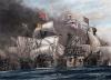 https://imagenes.arrecaballo.es/wp-content/uploads/2018/03/batalla-naval-de-terceira-o-de-las-azores-1582.png 1102w, https://imagenes.arrecaballo.es/wp-content/uploads/2018/03/batalla-naval-de-terceira-o-de-las-azores-1582-300x216.png 300w, https://imagenes.arrecaballo.es/wp-content/uploads/2018/03/batalla-naval-de-terceira-o-de-las-azores-1582-768x554.png 768w, https://imagenes.arrecaballo.es/wp-content/uploads/2018/03/batalla-naval-de-terceira-o-de-las-azores-1582-1024x739.png 1024w, https://imagenes.arrecaballo.es/wp-content/uploads/2018/03/batalla-naval-de-terceira-o-de-las-azores-1582-100x72.png 100w