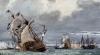 https://imagenes.arrecaballo.es/wp-content/uploads/2018/03/hundimiento-del-buque-ingles-mary-rose.png 1085w, https://imagenes.arrecaballo.es/wp-content/uploads/2018/03/hundimiento-del-buque-ingles-mary-rose-300x165.png 300w, https://imagenes.arrecaballo.es/wp-content/uploads/2018/03/hundimiento-del-buque-ingles-mary-rose-768x423.png 768w, https://imagenes.arrecaballo.es/wp-content/uploads/2018/03/hundimiento-del-buque-ingles-mary-rose-1024x563.png 1024w, https://imagenes.arrecaballo.es/wp-content/uploads/2018/03/hundimiento-del-buque-ingles-mary-rose-100x55.png 100w