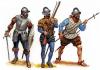 https://imagenes.arrecaballo.es/wp-content/uploads/2018/03/soldados-de-un-tercio-espanol.png 1117w, https://imagenes.arrecaballo.es/wp-content/uploads/2018/03/soldados-de-un-tercio-espanol-300x210.png 300w, https://imagenes.arrecaballo.es/wp-content/uploads/2018/03/soldados-de-un-tercio-espanol-768x538.png 768w, https://imagenes.arrecaballo.es/wp-content/uploads/2018/03/soldados-de-un-tercio-espanol-1024x718.png 1024w, https://imagenes.arrecaballo.es/wp-content/uploads/2018/03/soldados-de-un-tercio-espanol-100x70.png 100w