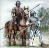 https://imagenes.arrecaballo.es/wp-content/uploads/2018/03/soldados-espanoles-en-el-norte-de-africa-siglo-xvi.png 730w, https://imagenes.arrecaballo.es/wp-content/uploads/2018/03/soldados-espanoles-en-el-norte-de-africa-siglo-xvi-300x295.png 300w, https://imagenes.arrecaballo.es/wp-content/uploads/2018/03/soldados-espanoles-en-el-norte-de-africa-siglo-xvi-100x98.png 100w