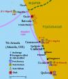 https://imagenes.arrecaballo.es/wp-content/uploads/2018/04/itinerario-de-francisco-almeida-en-la-india-1505.png 629w, https://imagenes.arrecaballo.es/wp-content/uploads/2018/04/itinerario-de-francisco-almeida-en-la-india-1505-261x300.png 261w, https://imagenes.arrecaballo.es/wp-content/uploads/2018/04/itinerario-de-francisco-almeida-en-la-india-1505-100x115.png 100w
