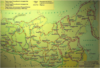 https://imagenes.arrecaballo.es/wp-content/uploads/2019/01/exploracion-de-siberia-y-el-lejano-oriente-por-cosacos-y-rusos.png 1002w, https://imagenes.arrecaballo.es/wp-content/uploads/2019/01/exploracion-de-siberia-y-el-lejano-oriente-por-cosacos-y-rusos-300x205.png 300w, https://imagenes.arrecaballo.es/wp-content/uploads/2019/01/exploracion-de-siberia-y-el-lejano-oriente-por-cosacos-y-rusos-768x525.png 768w, https://imagenes.arrecaballo.es/wp-content/uploads/2019/01/exploracion-de-siberia-y-el-lejano-oriente-por-cosacos-y-rusos-100x68.png 100w