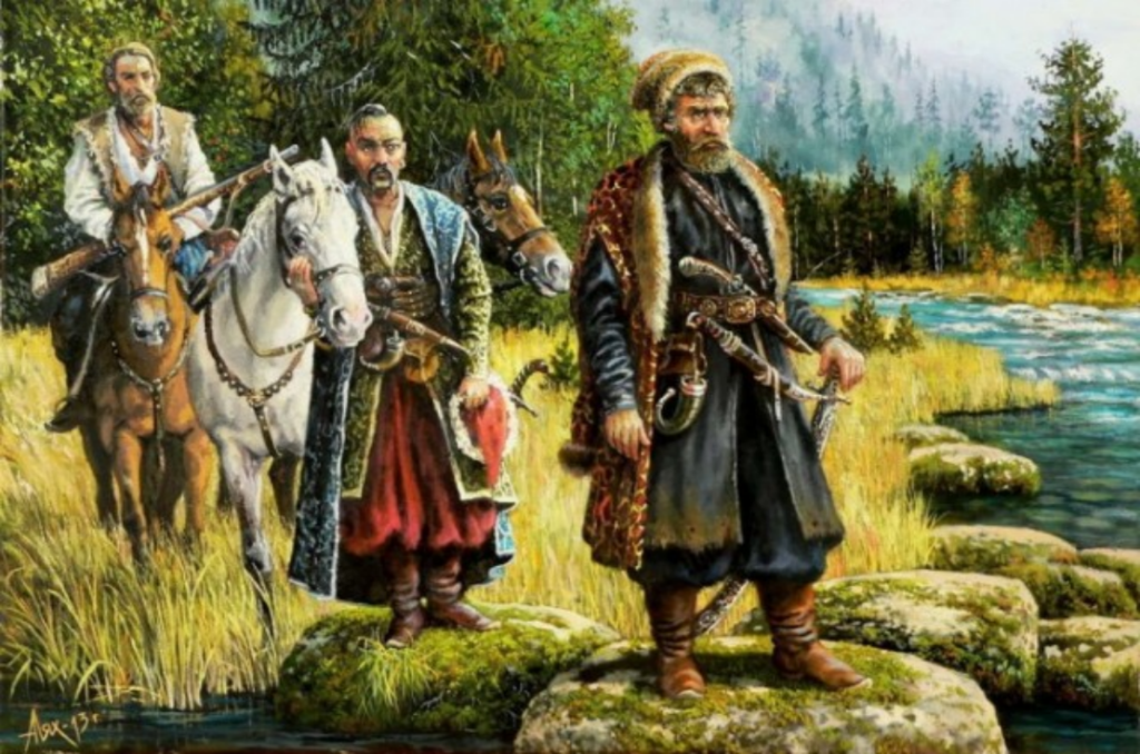 https://imagenes.arrecaballo.es/wp-content/uploads/2019/01/pioneros-rusos-y-cosacos-explorando-siberia-1024x678.png 1024w, https://imagenes.arrecaballo.es/wp-content/uploads/2019/01/pioneros-rusos-y-cosacos-explorando-siberia-300x199.png 300w, https://imagenes.arrecaballo.es/wp-content/uploads/2019/01/pioneros-rusos-y-cosacos-explorando-siberia-768x509.png 768w, https://imagenes.arrecaballo.es/wp-content/uploads/2019/01/pioneros-rusos-y-cosacos-explorando-siberia-100x66.png 100w, https://imagenes.arrecaballo.es/wp-content/uploads/2019/01/pioneros-rusos-y-cosacos-explorando-siberia.png 1110w