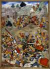https://imagenes.arrecaballo.es/wp-content/uploads/2019/02/batalla-de-hamayun-y-bahadur-shah-de-gujarat-en-1535.png 669w, https://imagenes.arrecaballo.es/wp-content/uploads/2019/02/batalla-de-hamayun-y-bahadur-shah-de-gujarat-en-1535-221x300.png 221w, https://imagenes.arrecaballo.es/wp-content/uploads/2019/02/batalla-de-hamayun-y-bahadur-shah-de-gujarat-en-1535-100x136.png 100w