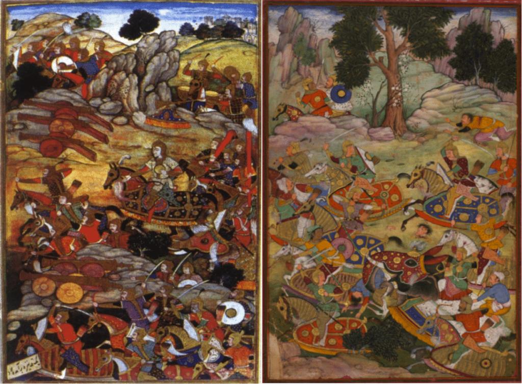 https://imagenes.arrecaballo.es/wp-content/uploads/2019/02/batalla-de-panipat-1526--ilustraciones-de-manuscrito-de-baburnama-1024x754.png 1024w, https://imagenes.arrecaballo.es/wp-content/uploads/2019/02/batalla-de-panipat-1526--ilustraciones-de-manuscrito-de-baburnama-300x221.png 300w, https://imagenes.arrecaballo.es/wp-content/uploads/2019/02/batalla-de-panipat-1526--ilustraciones-de-manuscrito-de-baburnama-768x566.png 768w, https://imagenes.arrecaballo.es/wp-content/uploads/2019/02/batalla-de-panipat-1526--ilustraciones-de-manuscrito-de-baburnama-100x74.png 100w, https://imagenes.arrecaballo.es/wp-content/uploads/2019/02/batalla-de-panipat-1526--ilustraciones-de-manuscrito-de-baburnama.png 1234w