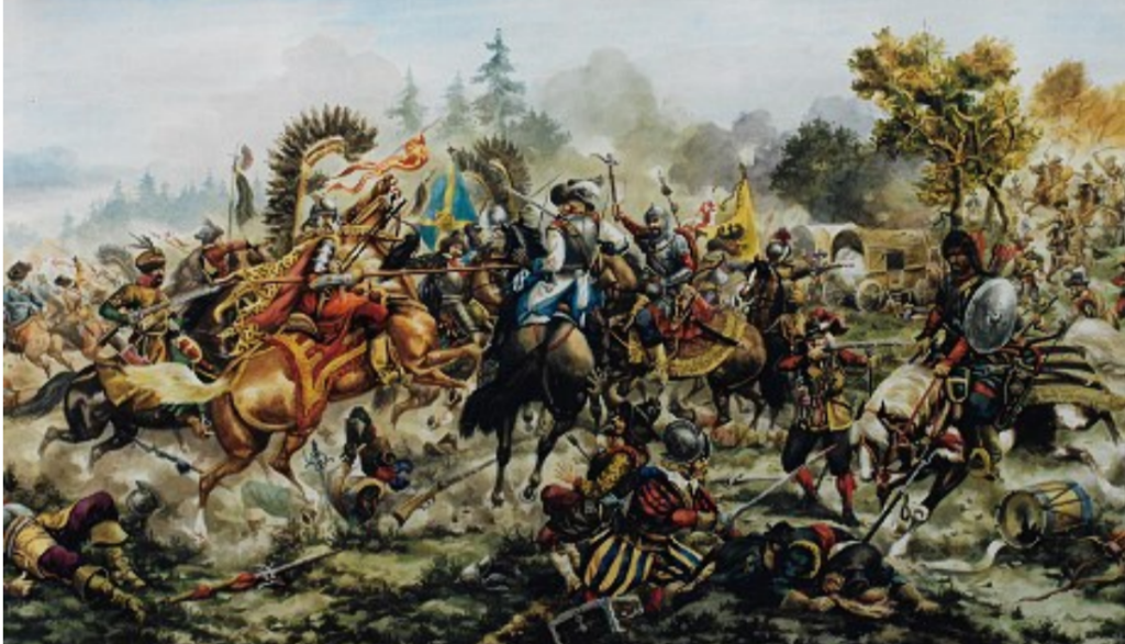 https://imagenes.arrecaballo.es/wp-content/uploads/2019/02/batalla-de-prostki-1656--suecos-contra-polacos-1024x587.png 1024w, https://imagenes.arrecaballo.es/wp-content/uploads/2019/02/batalla-de-prostki-1656--suecos-contra-polacos-300x172.png 300w, https://imagenes.arrecaballo.es/wp-content/uploads/2019/02/batalla-de-prostki-1656--suecos-contra-polacos-768x440.png 768w, https://imagenes.arrecaballo.es/wp-content/uploads/2019/02/batalla-de-prostki-1656--suecos-contra-polacos-100x57.png 100w, https://imagenes.arrecaballo.es/wp-content/uploads/2019/02/batalla-de-prostki-1656--suecos-contra-polacos.png 1099w