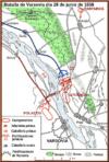 https://imagenes.arrecaballo.es/wp-content/uploads/2019/02/batalla-de-varsovia-1656--primer-dia-28-de-julio.png 393w, https://imagenes.arrecaballo.es/wp-content/uploads/2019/02/batalla-de-varsovia-1656--primer-dia-28-de-julio-203x300.png 203w, https://imagenes.arrecaballo.es/wp-content/uploads/2019/02/batalla-de-varsovia-1656--primer-dia-28-de-julio-100x148.png 100w