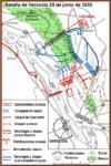 https://imagenes.arrecaballo.es/wp-content/uploads/2019/02/batalla-de-varsovia-1656--segundo-dia-29-de-julio.png 377w, https://imagenes.arrecaballo.es/wp-content/uploads/2019/02/batalla-de-varsovia-1656--segundo-dia-29-de-julio-199x300.png 199w, https://imagenes.arrecaballo.es/wp-content/uploads/2019/02/batalla-de-varsovia-1656--segundo-dia-29-de-julio-100x150.png 100w