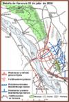 https://imagenes.arrecaballo.es/wp-content/uploads/2019/02/batalla-de-varsovia-1656--tercer-dia-30-de-julio.png 408w, https://imagenes.arrecaballo.es/wp-content/uploads/2019/02/batalla-de-varsovia-1656--tercer-dia-30-de-julio-202x300.png 202w, https://imagenes.arrecaballo.es/wp-content/uploads/2019/02/batalla-de-varsovia-1656--tercer-dia-30-de-julio-100x148.png 100w