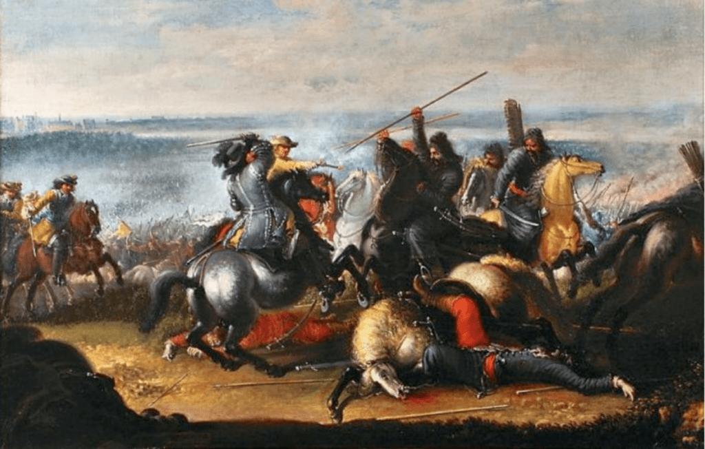 https://imagenes.arrecaballo.es/wp-content/uploads/2019/02/batalla-de-varsovia-28-al-30-de-junio-de-1656--el-rey-sueco-carlos-x-gustavo-1024x652.png 1024w, https://imagenes.arrecaballo.es/wp-content/uploads/2019/02/batalla-de-varsovia-28-al-30-de-junio-de-1656--el-rey-sueco-carlos-x-gustavo-300x191.png 300w, https://imagenes.arrecaballo.es/wp-content/uploads/2019/02/batalla-de-varsovia-28-al-30-de-junio-de-1656--el-rey-sueco-carlos-x-gustavo-768x489.png 768w, https://imagenes.arrecaballo.es/wp-content/uploads/2019/02/batalla-de-varsovia-28-al-30-de-junio-de-1656--el-rey-sueco-carlos-x-gustavo-100x64.png 100w, https://imagenes.arrecaballo.es/wp-content/uploads/2019/02/batalla-de-varsovia-28-al-30-de-junio-de-1656--el-rey-sueco-carlos-x-gustavo.png 1324w