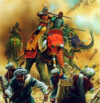 https://imagenes.arrecaballo.es/wp-content/uploads/2019/02/batalla-entre-el-imperio-mogol-y-el-imperio-maratha-siglo-xvii.png 871w, https://imagenes.arrecaballo.es/wp-content/uploads/2019/02/batalla-entre-el-imperio-mogol-y-el-imperio-maratha-siglo-xvii-290x300.png 290w, https://imagenes.arrecaballo.es/wp-content/uploads/2019/02/batalla-entre-el-imperio-mogol-y-el-imperio-maratha-siglo-xvii-768x794.png 768w, https://imagenes.arrecaballo.es/wp-content/uploads/2019/02/batalla-entre-el-imperio-mogol-y-el-imperio-maratha-siglo-xvii-100x103.png 100w
