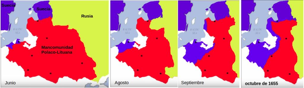 https://imagenes.arrecaballo.es/wp-content/uploads/2019/02/diluvio-sueco-1656--avances-suecos-y-rusos--1024x299.png 1024w, https://imagenes.arrecaballo.es/wp-content/uploads/2019/02/diluvio-sueco-1656--avances-suecos-y-rusos--300x88.png 300w, https://imagenes.arrecaballo.es/wp-content/uploads/2019/02/diluvio-sueco-1656--avances-suecos-y-rusos--768x224.png 768w, https://imagenes.arrecaballo.es/wp-content/uploads/2019/02/diluvio-sueco-1656--avances-suecos-y-rusos--100x29.png 100w, https://imagenes.arrecaballo.es/wp-content/uploads/2019/02/diluvio-sueco-1656--avances-suecos-y-rusos-.png 1482w
