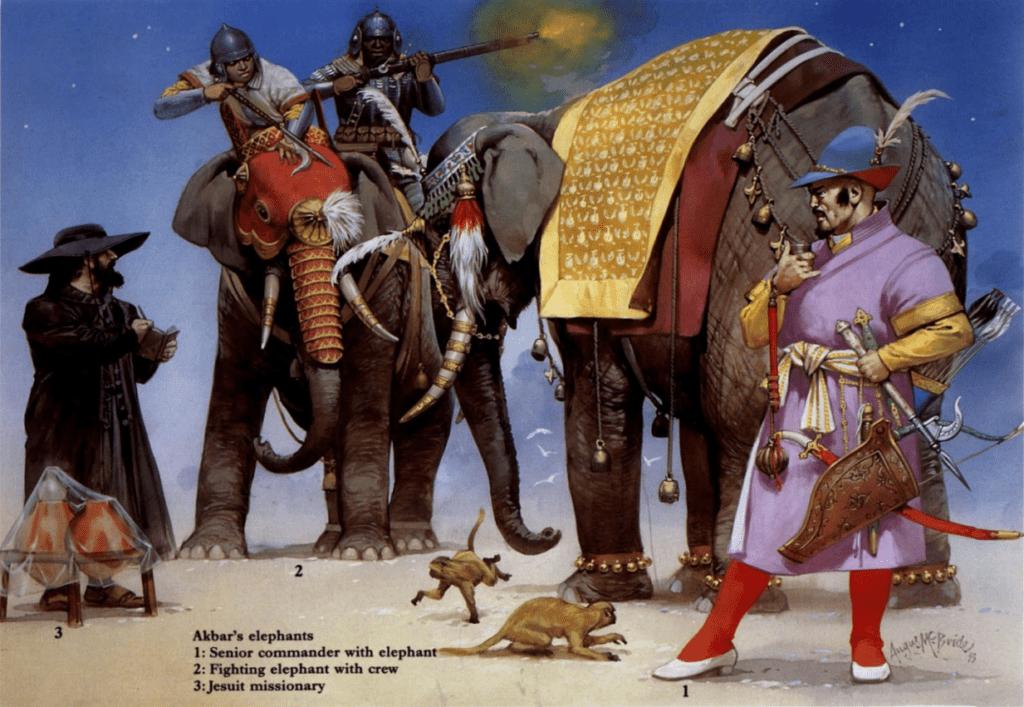 https://imagenes.arrecaballo.es/wp-content/uploads/2019/02/elefantes-de-guerra-de-akbar-el-grande-1024x707.png 1024w, https://imagenes.arrecaballo.es/wp-content/uploads/2019/02/elefantes-de-guerra-de-akbar-el-grande-300x207.png 300w, https://imagenes.arrecaballo.es/wp-content/uploads/2019/02/elefantes-de-guerra-de-akbar-el-grande-768x530.png 768w, https://imagenes.arrecaballo.es/wp-content/uploads/2019/02/elefantes-de-guerra-de-akbar-el-grande-100x69.png 100w, https://imagenes.arrecaballo.es/wp-content/uploads/2019/02/elefantes-de-guerra-de-akbar-el-grande.png 1233w
