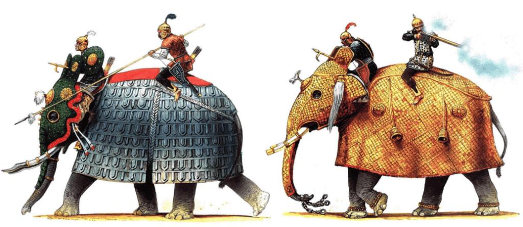 https://imagenes.arrecaballo.es/wp-content/uploads/2019/02/elefantes-de-guerra-mogoles-1024x444.png 1024w, https://imagenes.arrecaballo.es/wp-content/uploads/2019/02/elefantes-de-guerra-mogoles-300x130.png 300w, https://imagenes.arrecaballo.es/wp-content/uploads/2019/02/elefantes-de-guerra-mogoles-768x333.png 768w, https://imagenes.arrecaballo.es/wp-content/uploads/2019/02/elefantes-de-guerra-mogoles-100x43.png 100w, https://imagenes.arrecaballo.es/wp-content/uploads/2019/02/elefantes-de-guerra-mogoles.png 1036w
