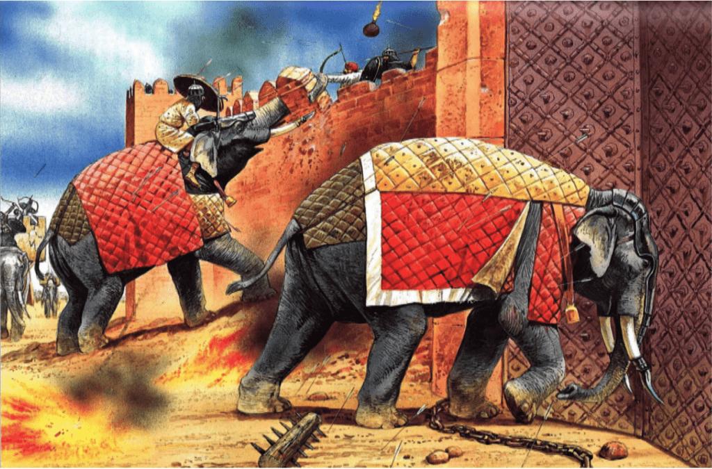 https://imagenes.arrecaballo.es/wp-content/uploads/2019/02/elefantes-hindues-derribando-un-fuerte-1024x675.png 1024w, https://imagenes.arrecaballo.es/wp-content/uploads/2019/02/elefantes-hindues-derribando-un-fuerte-300x198.png 300w, https://imagenes.arrecaballo.es/wp-content/uploads/2019/02/elefantes-hindues-derribando-un-fuerte-768x506.png 768w, https://imagenes.arrecaballo.es/wp-content/uploads/2019/02/elefantes-hindues-derribando-un-fuerte-100x66.png 100w, https://imagenes.arrecaballo.es/wp-content/uploads/2019/02/elefantes-hindues-derribando-un-fuerte.png 1240w