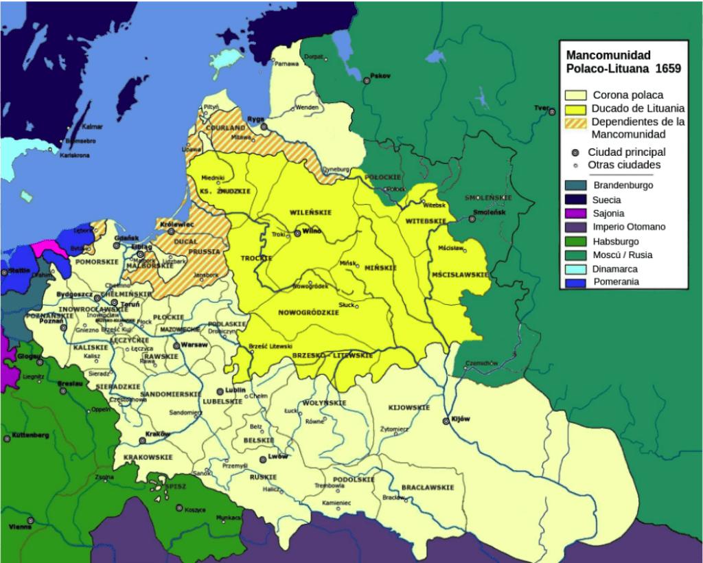 https://imagenes.arrecaballo.es/wp-content/uploads/2019/02/mancomunidad-polaco-lituana-en-1659-1024x820.png 1024w, https://imagenes.arrecaballo.es/wp-content/uploads/2019/02/mancomunidad-polaco-lituana-en-1659-300x240.png 300w, https://imagenes.arrecaballo.es/wp-content/uploads/2019/02/mancomunidad-polaco-lituana-en-1659-768x615.png 768w, https://imagenes.arrecaballo.es/wp-content/uploads/2019/02/mancomunidad-polaco-lituana-en-1659-100x80.png 100w, https://imagenes.arrecaballo.es/wp-content/uploads/2019/02/mancomunidad-polaco-lituana-en-1659.png 1038w