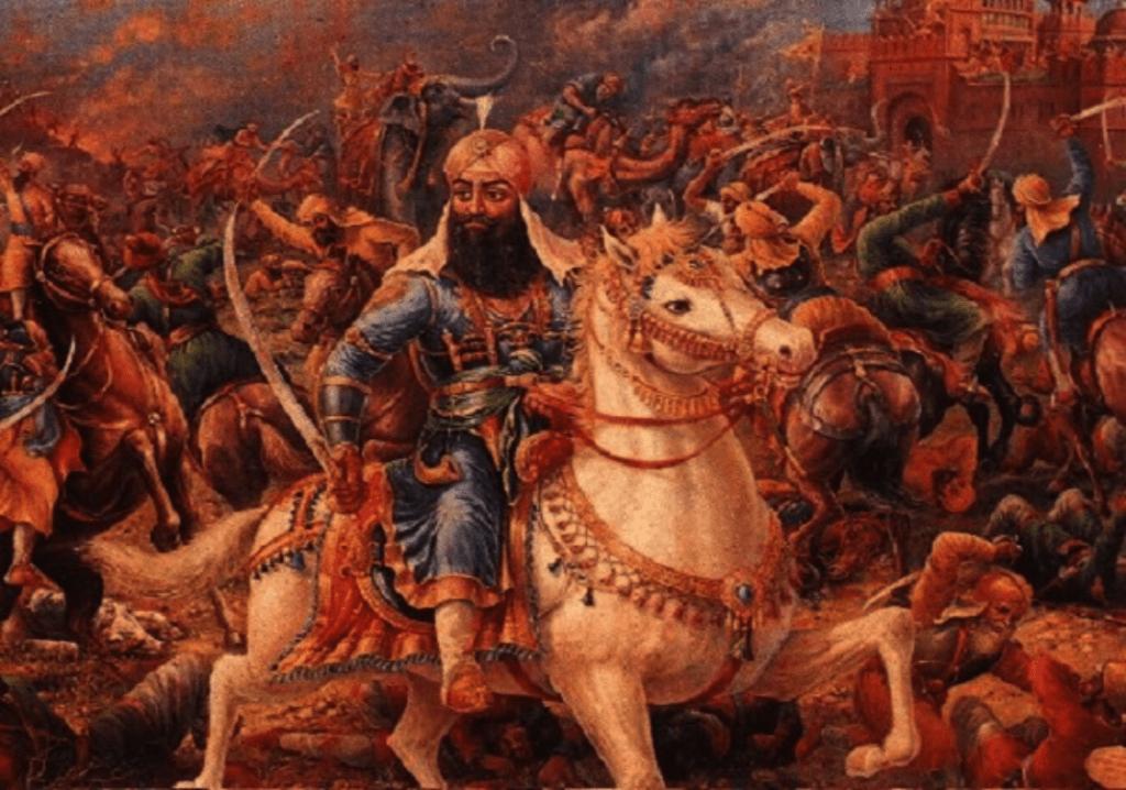 https://imagenes.arrecaballo.es/wp-content/uploads/2019/02/nadir-sah-jefe-de-los-afganos-invadiendo-y-saqueando-delhi-en-1739-1024x718.png 1024w, https://imagenes.arrecaballo.es/wp-content/uploads/2019/02/nadir-sah-jefe-de-los-afganos-invadiendo-y-saqueando-delhi-en-1739-300x210.png 300w, https://imagenes.arrecaballo.es/wp-content/uploads/2019/02/nadir-sah-jefe-de-los-afganos-invadiendo-y-saqueando-delhi-en-1739-768x538.png 768w, https://imagenes.arrecaballo.es/wp-content/uploads/2019/02/nadir-sah-jefe-de-los-afganos-invadiendo-y-saqueando-delhi-en-1739-100x70.png 100w, https://imagenes.arrecaballo.es/wp-content/uploads/2019/02/nadir-sah-jefe-de-los-afganos-invadiendo-y-saqueando-delhi-en-1739.png 1076w