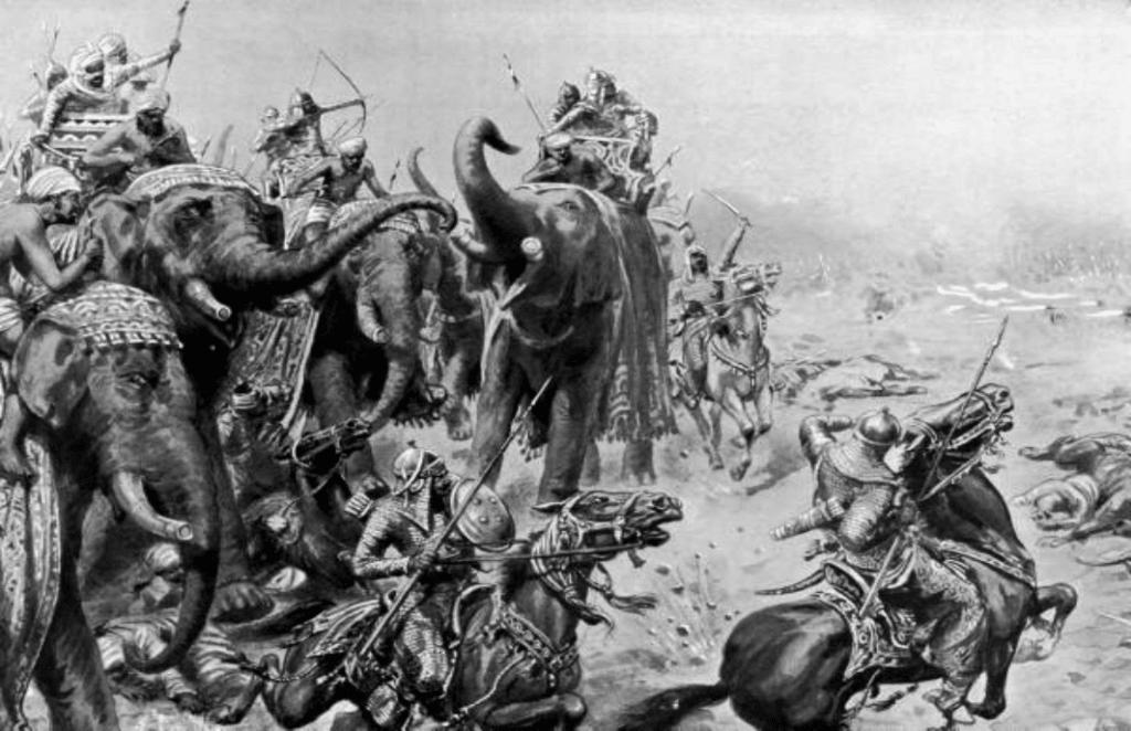 https://imagenes.arrecaballo.es/wp-content/uploads/2019/02/segunda-batalla-de-panipat-1556--los-elefantes-1024x662.png 1024w, https://imagenes.arrecaballo.es/wp-content/uploads/2019/02/segunda-batalla-de-panipat-1556--los-elefantes-300x194.png 300w, https://imagenes.arrecaballo.es/wp-content/uploads/2019/02/segunda-batalla-de-panipat-1556--los-elefantes-768x497.png 768w, https://imagenes.arrecaballo.es/wp-content/uploads/2019/02/segunda-batalla-de-panipat-1556--los-elefantes-100x65.png 100w, https://imagenes.arrecaballo.es/wp-content/uploads/2019/02/segunda-batalla-de-panipat-1556--los-elefantes.png 1064w